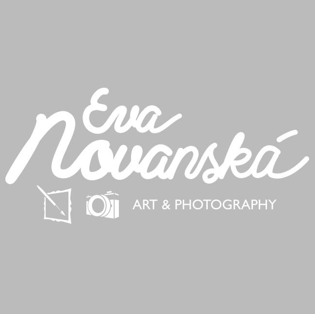 Eva Novanská