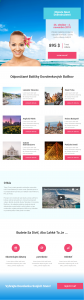 screencapture-library-elementor-landing-page-tourism-4-2018-09-07-16_48_16